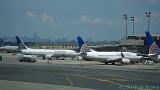 2010-07-11 Airport
