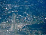 2010-07-27 Airfield