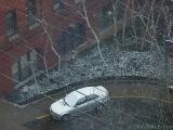 2006-03-15 Snow?!?