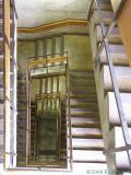 2006-05-30 Spiral