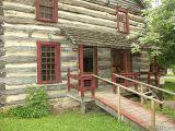 Semanek House