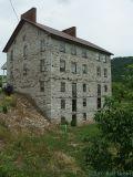 John Snider House (1812)