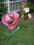 2006-07-26 Sculpted