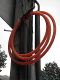 2006-09-13 Coiled