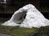 2008-03-04 Fort