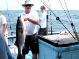 Block Island- July 18-20, 2008