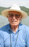 In Memoriam -  Dr Ross Simpson, 1919 - 2008
