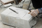 Stone Carving 6954.jpg