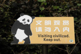 Stay Civilized! 7116ch.jpg