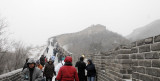 Snow on the Great Wall 7304.jpg