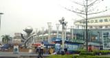 Shuikou 水口 8690.jpg
