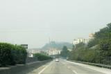 Nanhai 南海 8711.jpg