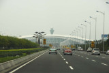 Baiyan International Airport 白云国际机场 8727.jpg
