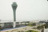 Baiyan International Airport 白云国际机场 8729.jpg