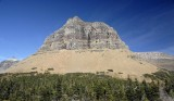 Glacier National Park (1) , Montana 9-2009