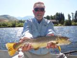 Montana (3) July, 2010