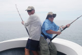 Back to Back Fishing 199.jpg