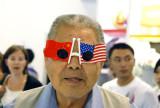 Shanghai Expo (2) China (2) - October 2010