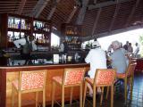 Bar at Little Dix Bay Resort, Virgin Gorda 627