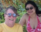 Jim and Mel 657
