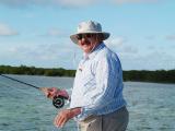 Ron Flyfishing 30392