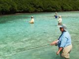 Flyfishing 60550