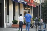 West Broadway Cafés 2168.jpg