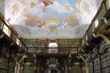 Melk Abbey Library 178.jpg