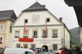 Grein's Altes Stadttheater 219.jpg