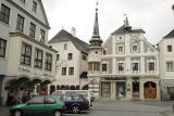 Grein - 11th Century Gothic City  223.jpg