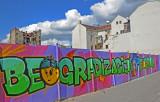 Beogradizacija Beograda