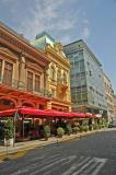Kralja Petra Street