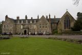 Rothley Court 1086ad