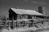 Noble Barns
