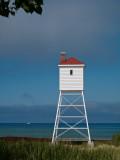 Big Sable Point Lighthouse