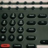 JZ7A2117 Phone