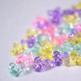 Colour - Beads