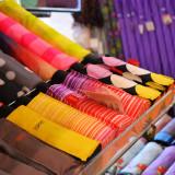 Colour - Umbrella 2