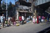 Midday Market