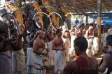 Keralan Drum Orchestra