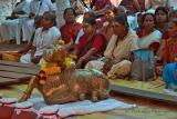 Sai Baba Devotion Celebrants