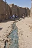 Djenne Sewer System