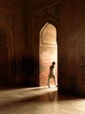 Travelling around the world galleries