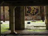 Urban galleries
