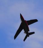 Scalaria Air Challenge 2009