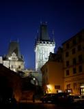 PRAG November 2010