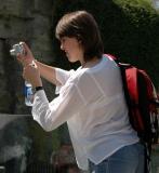 digital+bottle.jpg