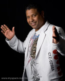 Stevie B @ Sin City - Waterbury, CT