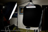 studiomax-4.jpg