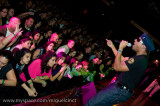 websterhall-121.jpg